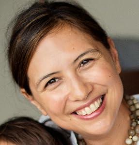 Sabrina Moyle
