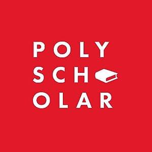 Polyscholar Publishing