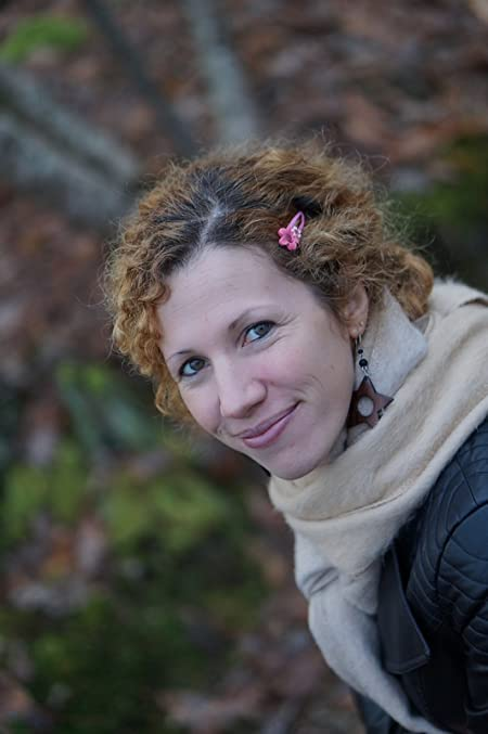 Aurélie Chateaux-Martin