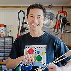 Lance Akiyama