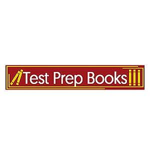 TPB Publishing
