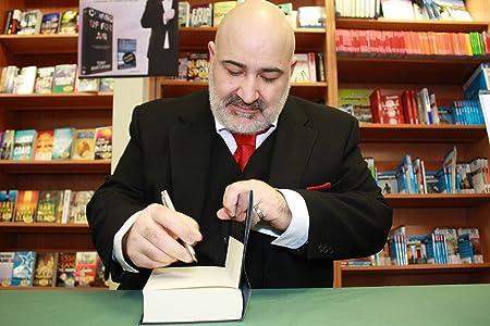 Tony Marturano