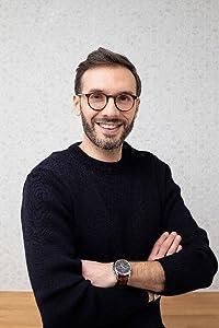 Sélim Niederhoffer
