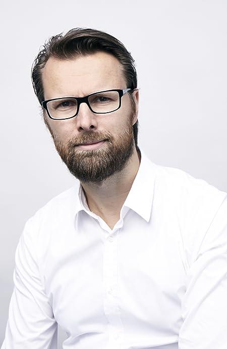 Daniel Kohlhaas