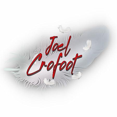 Joel Crofoot