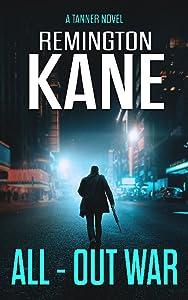 Remington Kane
