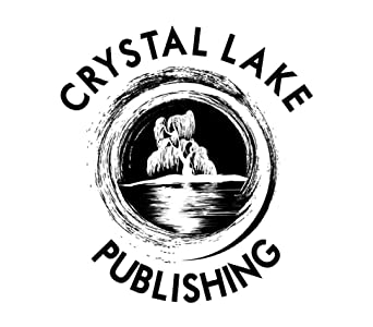 Crystal Lake Publishing
