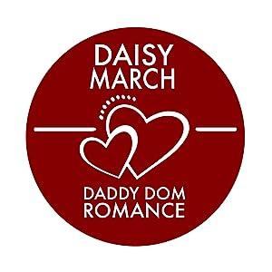 Daisy March