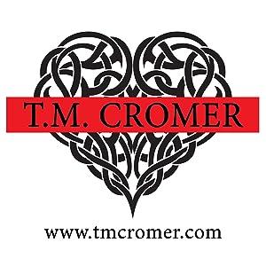 T.M. Cromer