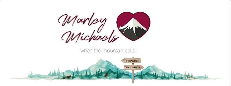 Marley Michaels
