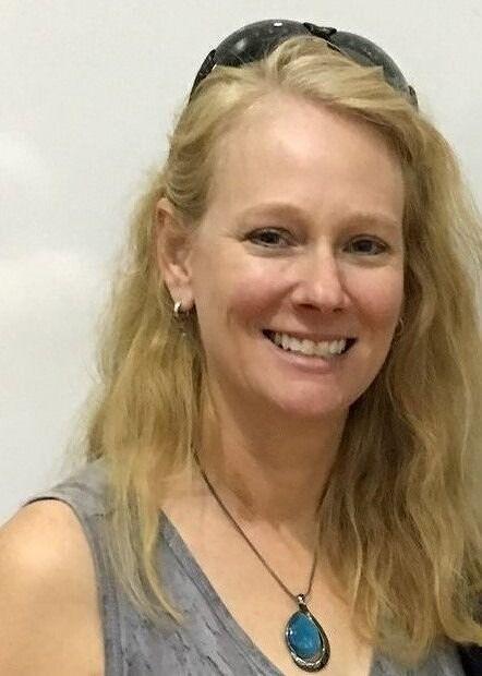 Nancy Pica Renken
