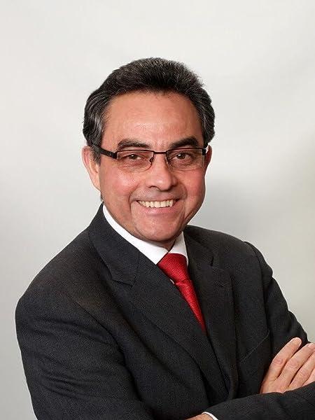 Robson M. Marinho