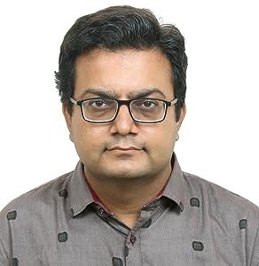 Apurva Parikh