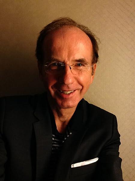 Eberhard Hechler