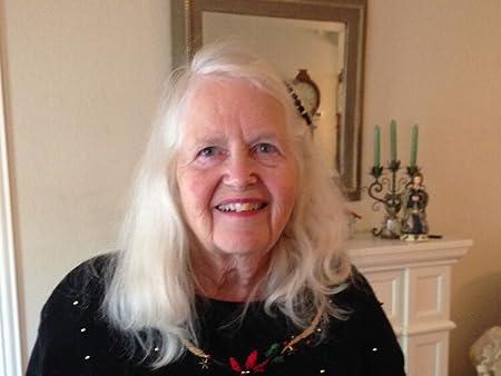 Lillie Foley Rowden