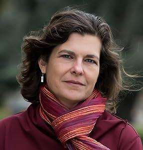 Heather E. Heying