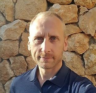 Anders Kingsley
