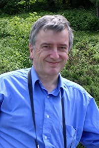 Charles Egan
