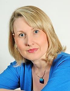 Tracy Corbett