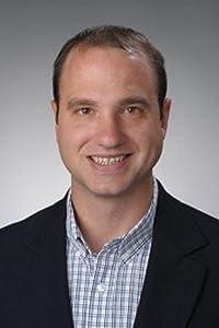 Shane Sanders