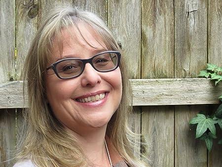 Jane Gorman