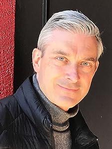 Bob Batchelor