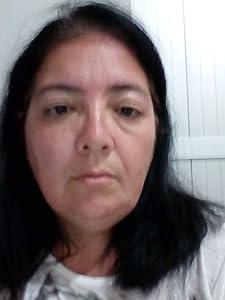 ROSA MARTINE