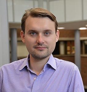 Alexander Lanoszka