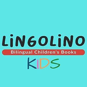 Lingolino Kids