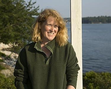 Margaret McNamara