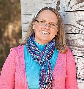 Tracy Fredrychowski