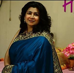 Dr. Shivani Salil