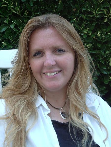 Melanie P. Smith