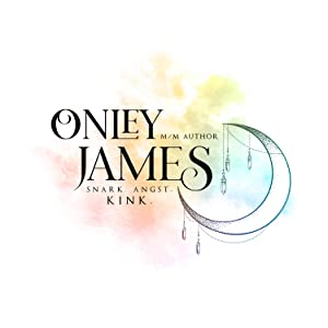 Onley James