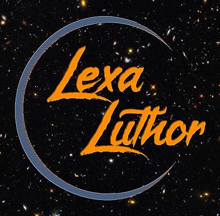 Lexa Luthor