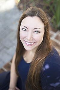 Rebecca Ventre