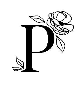 Paper Peony Press