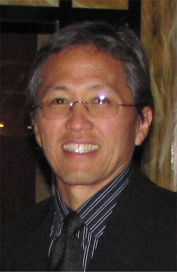 Michael T. Miyoshi