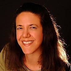 Siri Caldwell