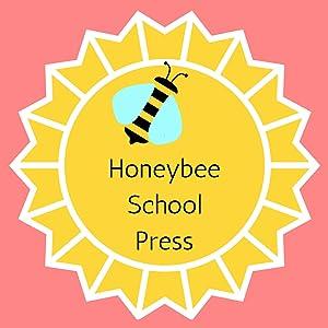 Honeybee School Press