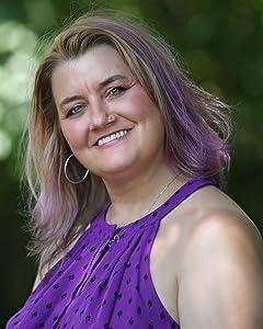 Violet Howe