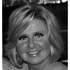 Sharon Y. Mandeville-Edlin