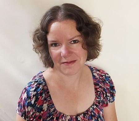 Kathleen McGurl