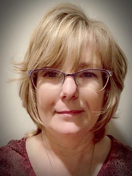 Joyce Kostakis