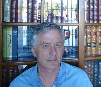 Nick Samoylov