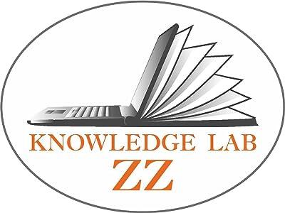Knowledge Lab ZZ