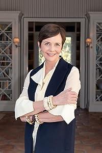 Frances Schultz