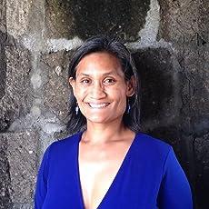Monica S. Flores