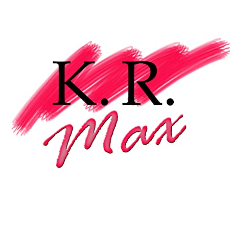 K. R. Max