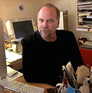 Bob Staake
